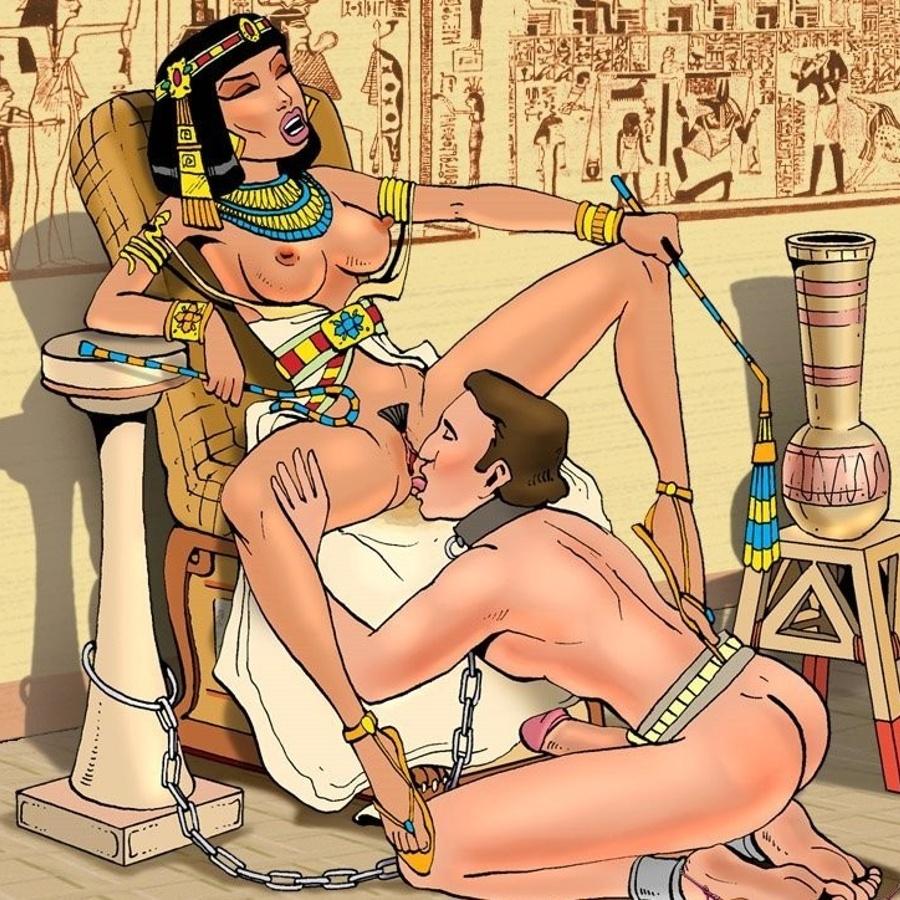 можете читать порно царица и рабыня что если долго