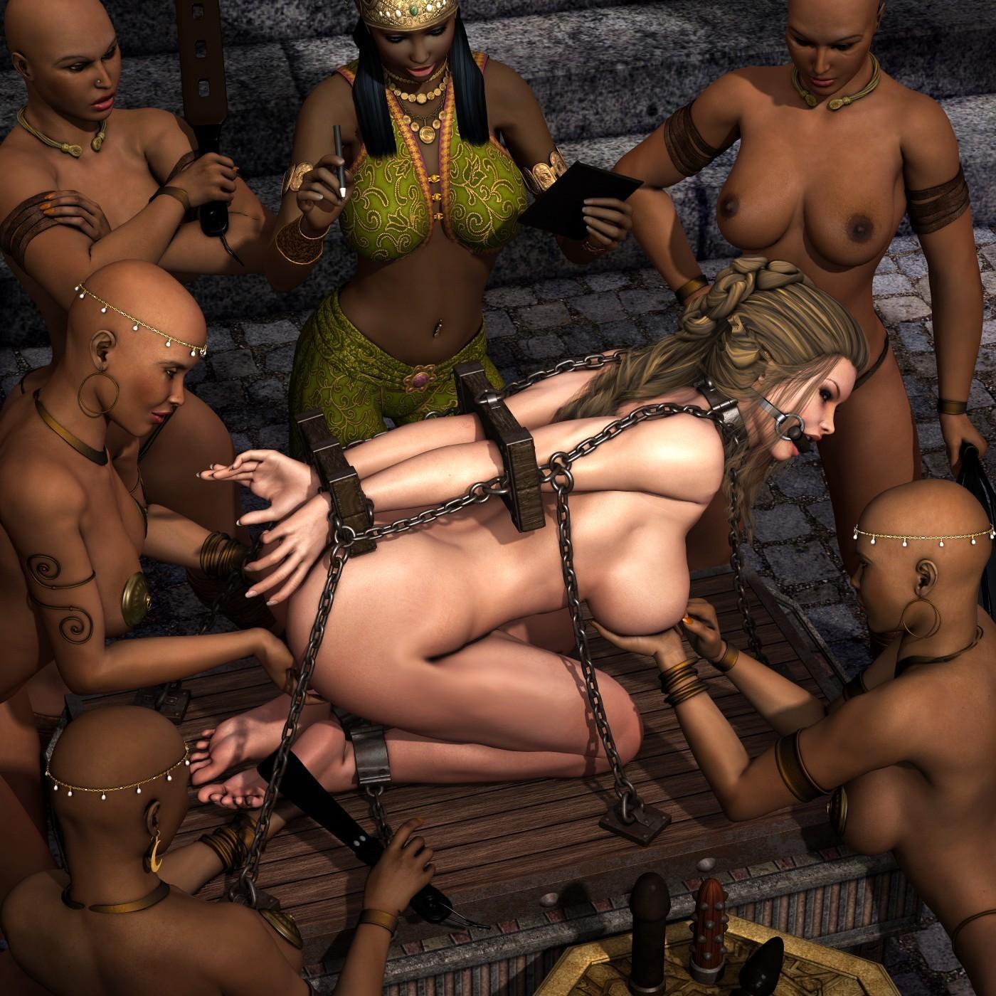 спивак- порно сексуальная рабства эти голые красотки