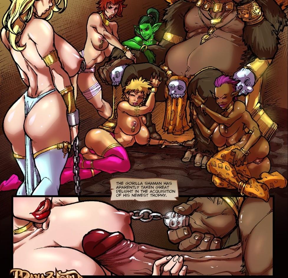 Bobs burgers kama sutra cartoonza porn comics galleries