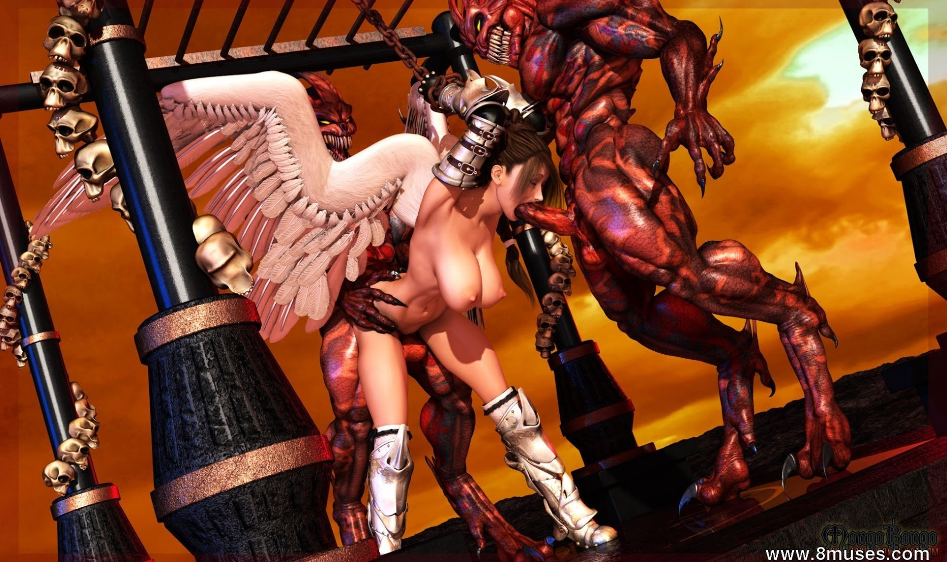 angel-has-sex-with-demon-pictures-nude-comic
