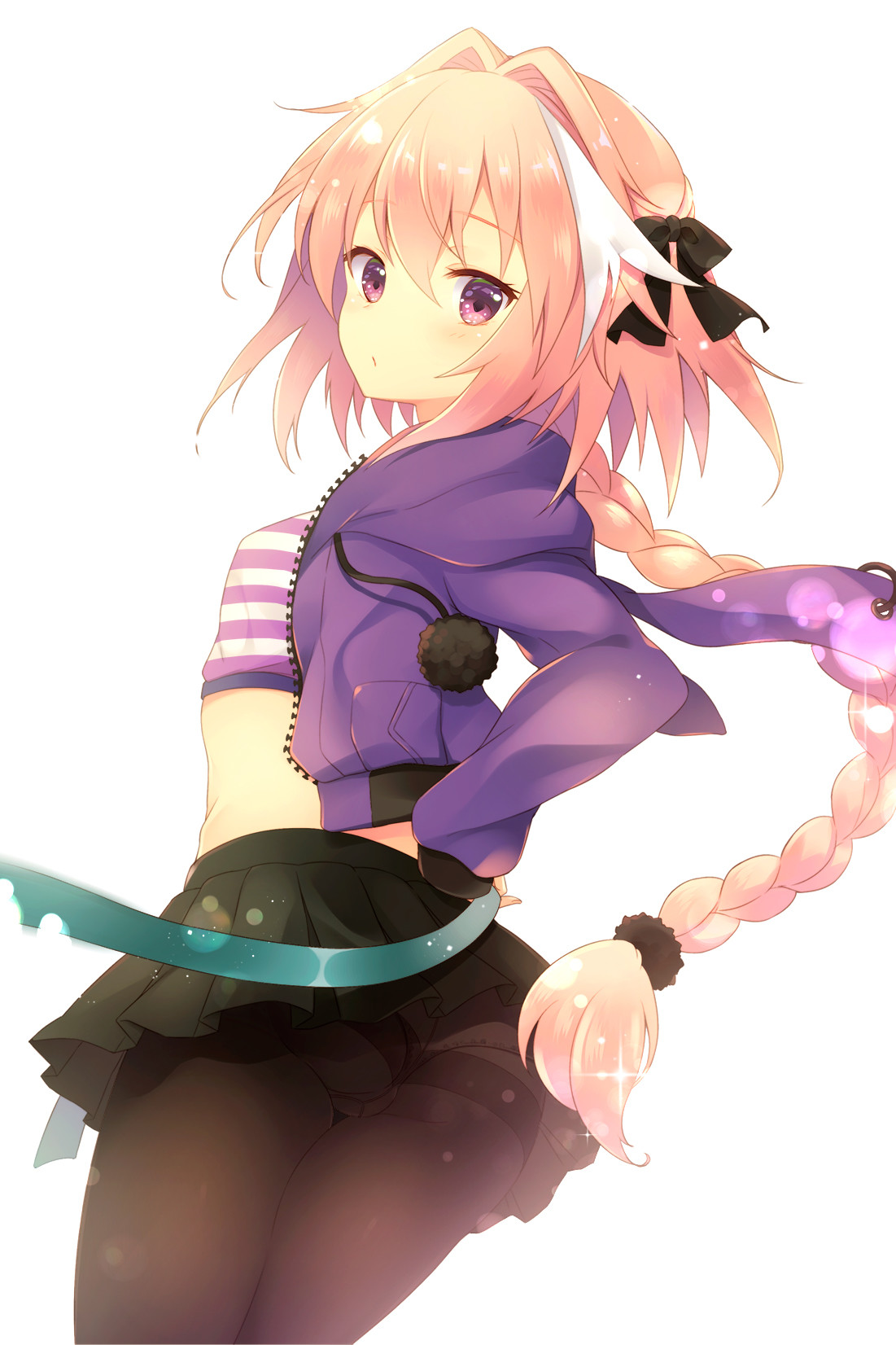 astolfo fate grand order fate apocrypha hentai online