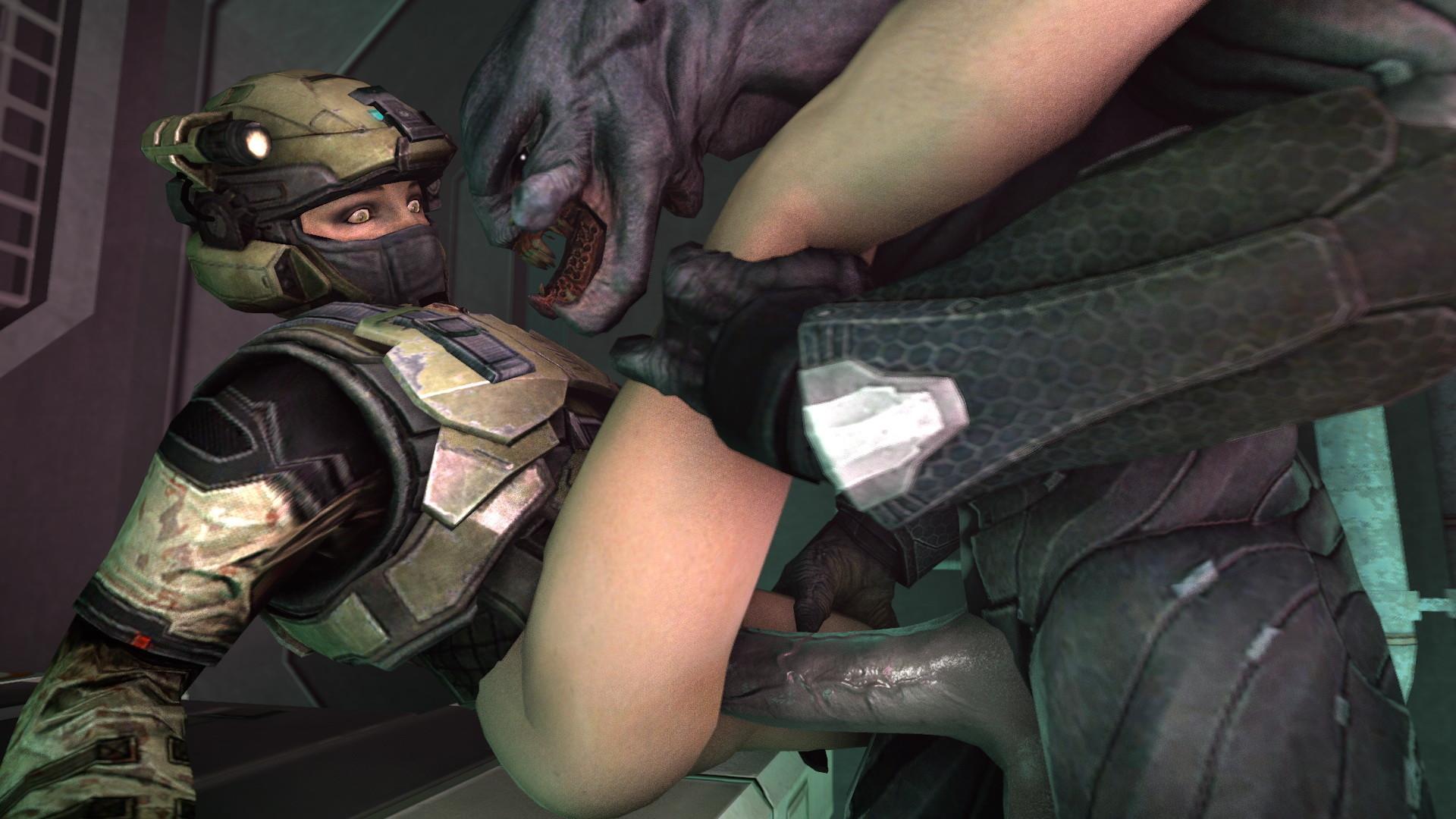 Halo mcc matchmaking bugs