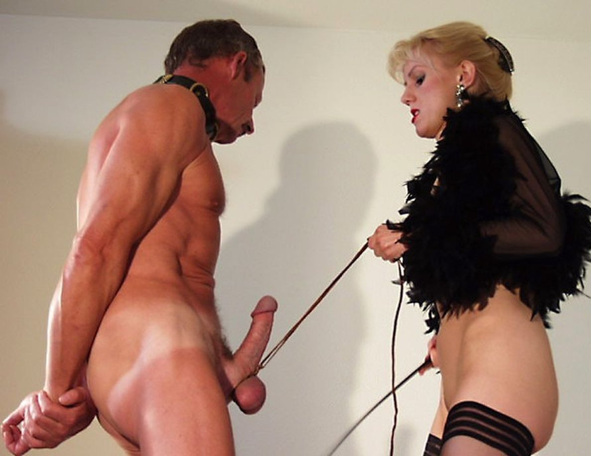 Submissive male servitude bdsm, cheap adult cam shows