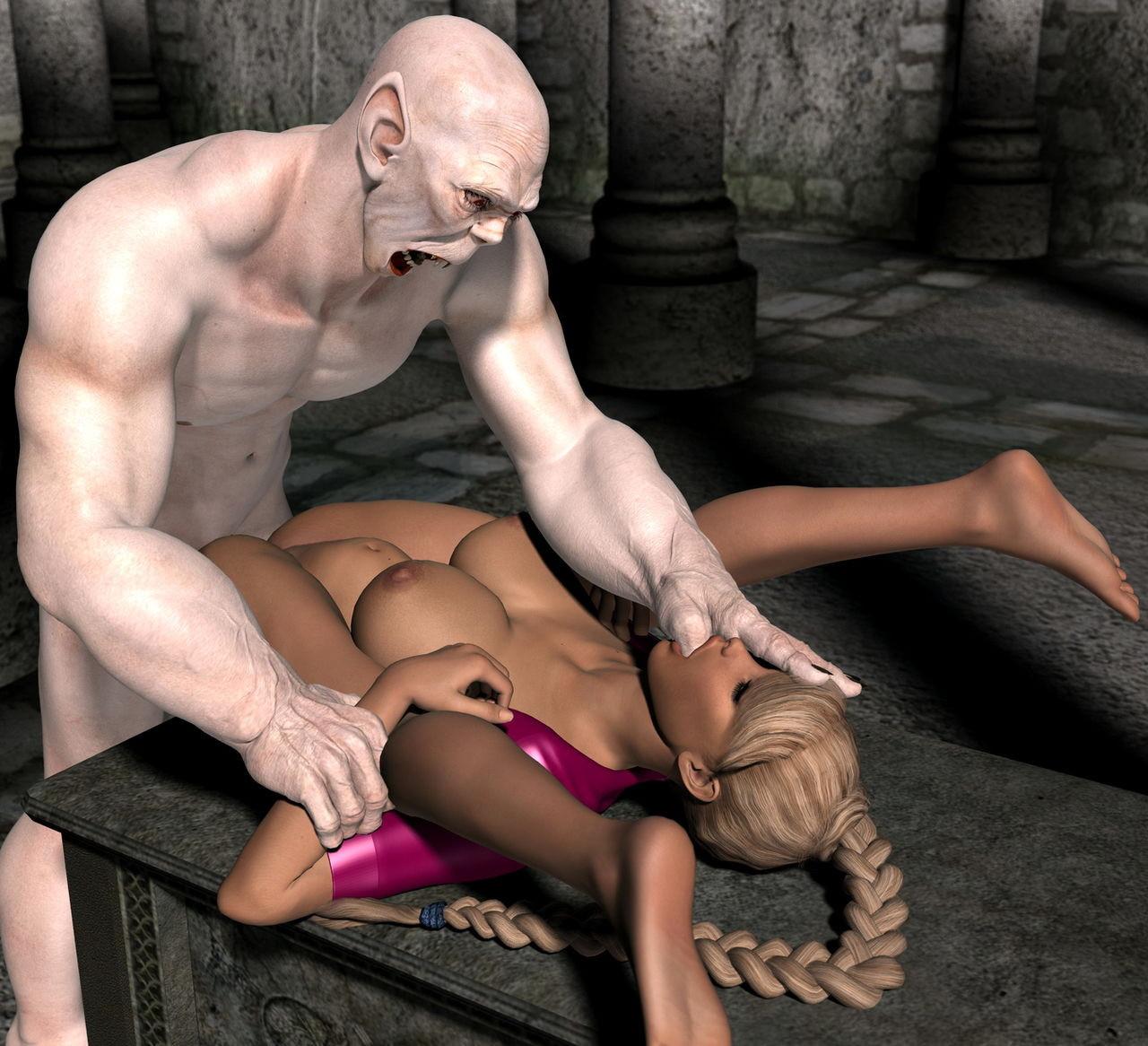 Грубый Секс Игры