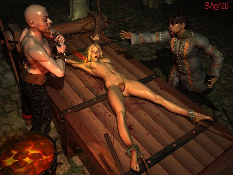Эротические рассказы про казнь, Все рассказы про: «Казнь и пытки» Эротические 26 фотография