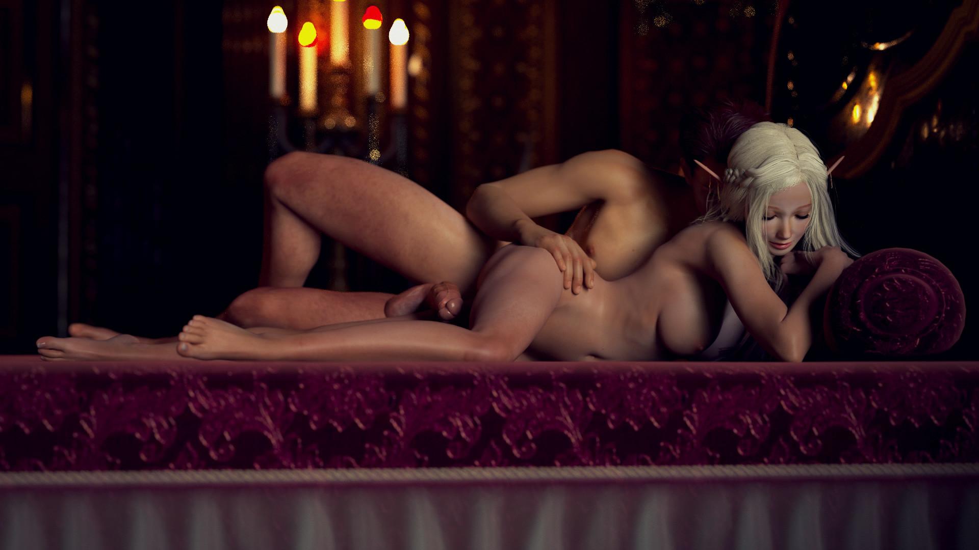 Секс порно скринсейверы, красивые арабки порно фото