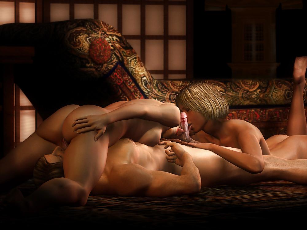 смотреть любовные игры порно