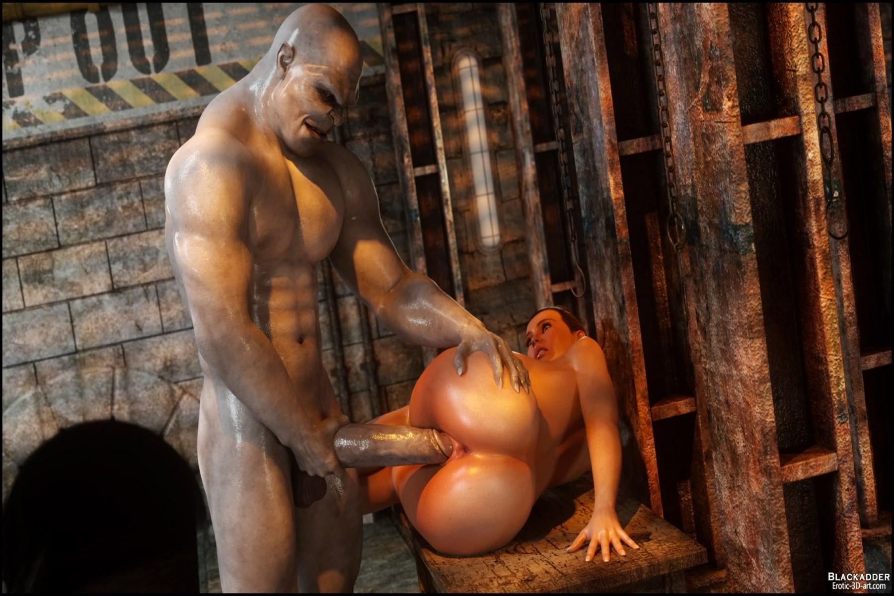 Female japanese filipino black monster sex