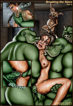 monster.pic-Orgy 2