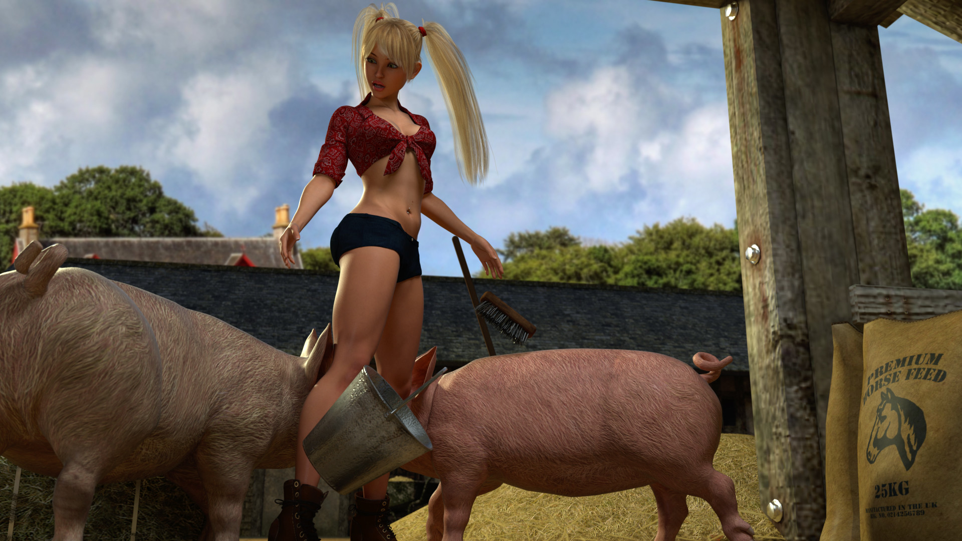 nude-d-farm-sex-naked-but