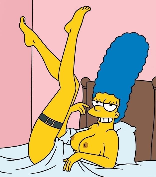 porno-marge-simpsons-sexy