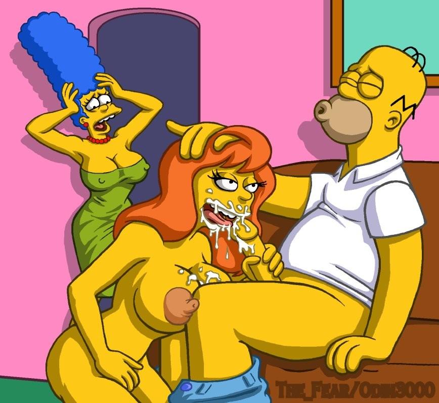 Toon porn mindy, cocksukers porn