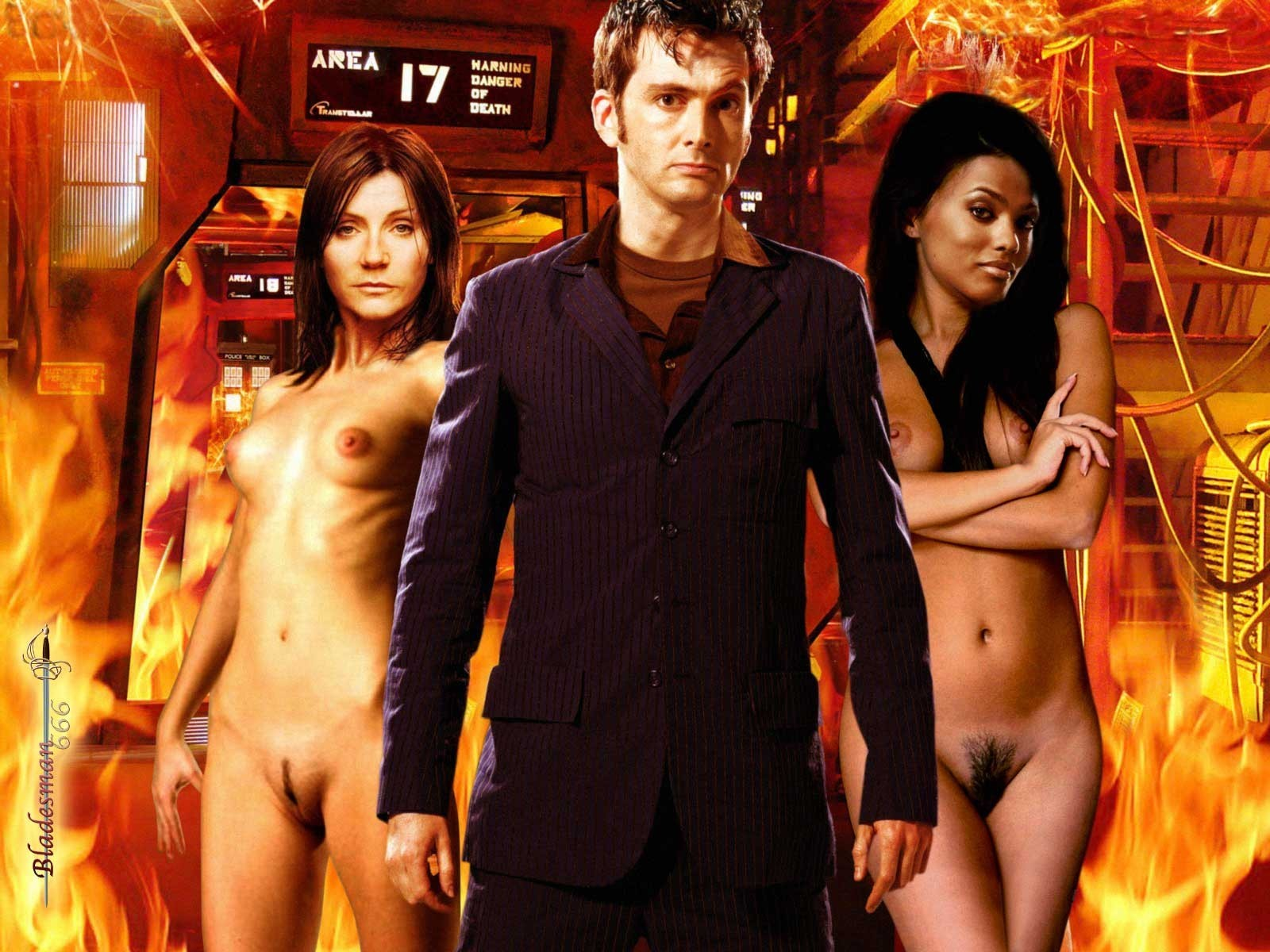 doctor-who-and-torchwood-all-girls-nude