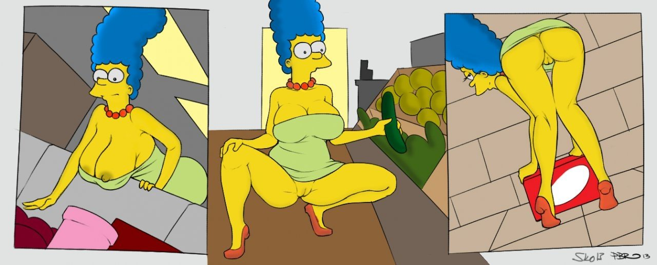 marie-nude-marge-simpson-porn-trailer-mmf-movies-asian