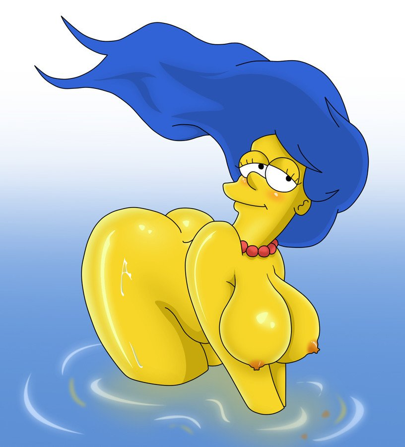 sex-marge-simpson-tits-porn-girls