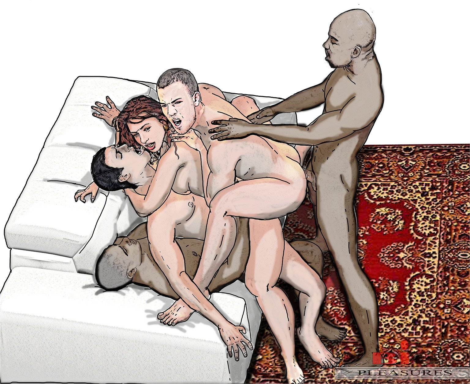 sex-orgy-animation-american-family-sex-videos
