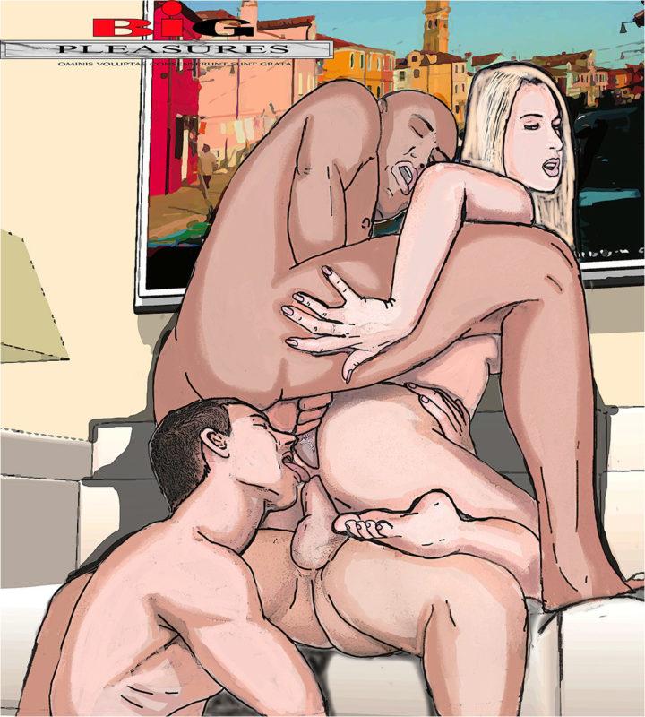 risunki-gruppovogo-porno
