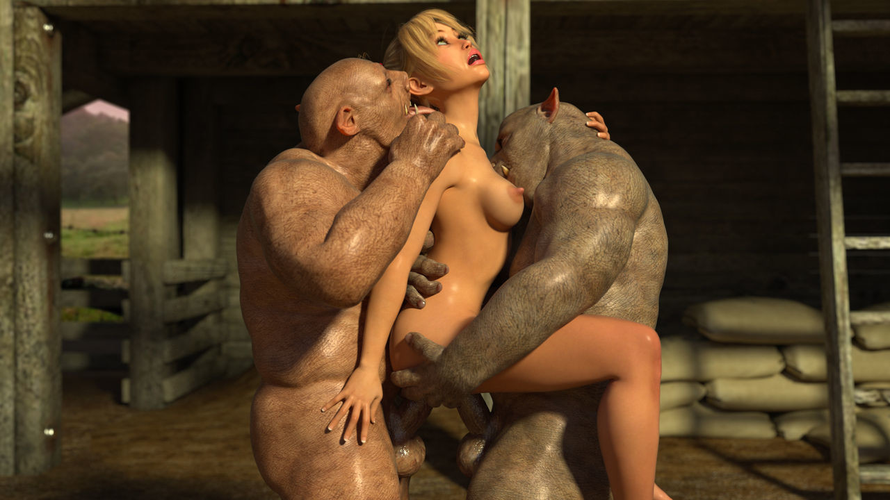 Porno kristen free farm sex videos android girl