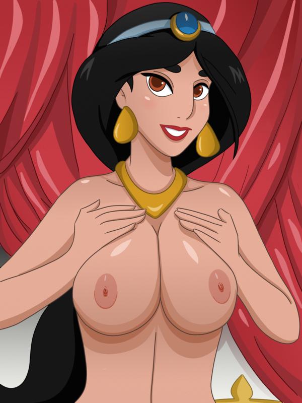 Princess jasmine nude girls, video hot sex indonesia