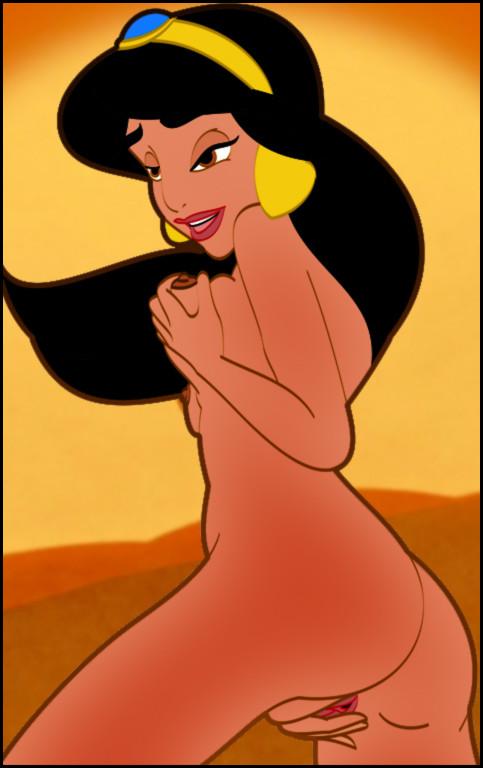 byron-girl-dressed-as-princess-jasmine-porno-kanye