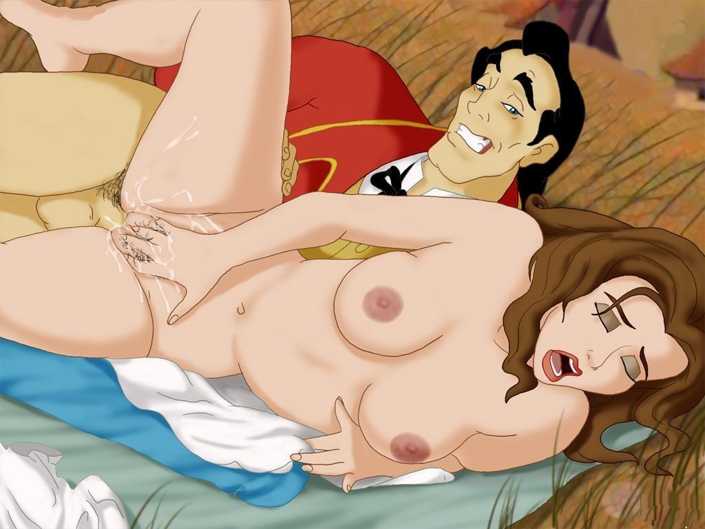 Порно с бэль нюкс, смотреть все японские порно копилка