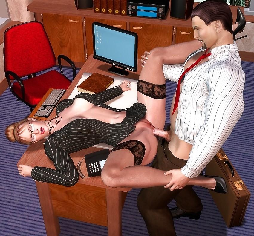 Картами раздевания эро игры женский коллектив офис наслаждений