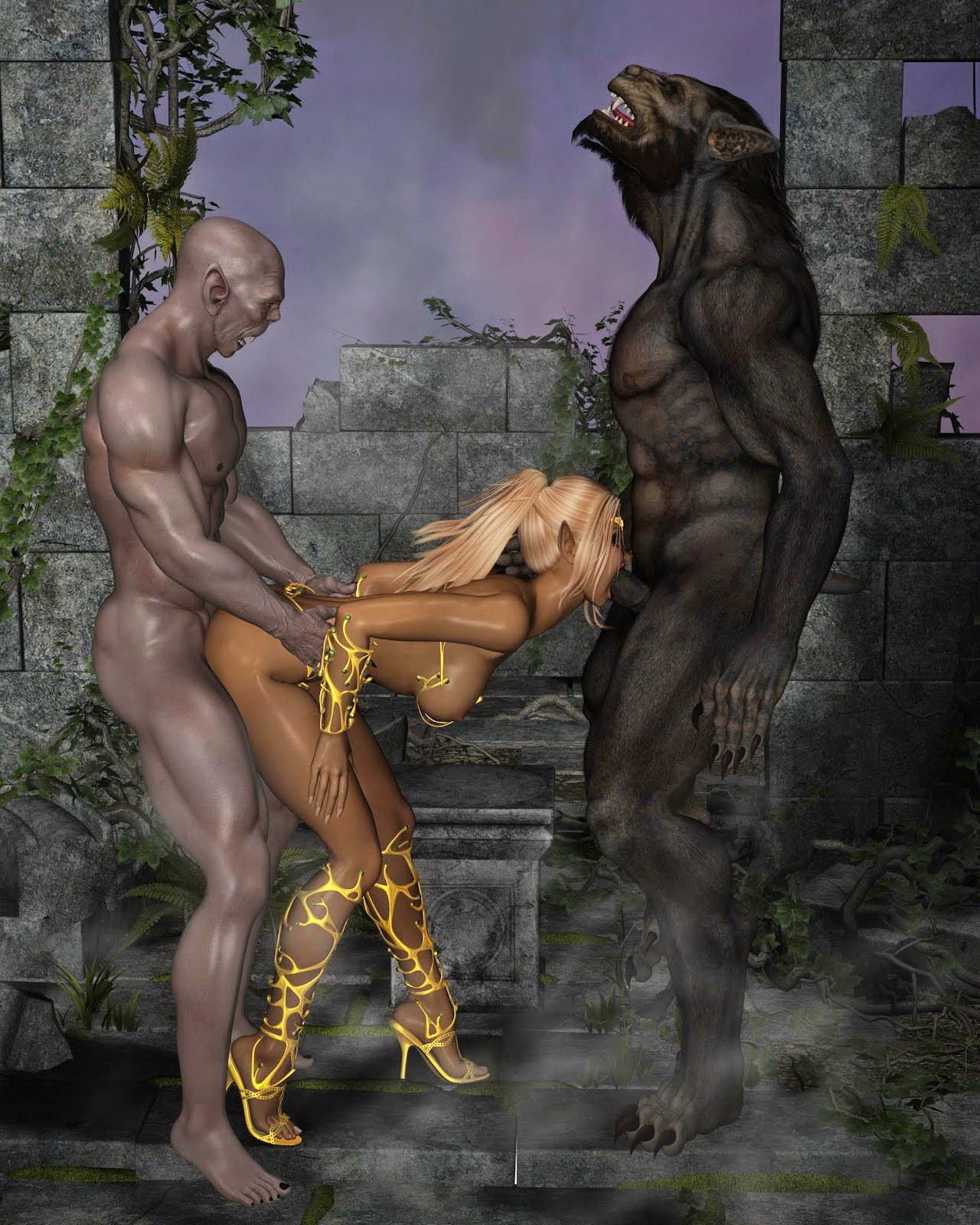 risunki-porno-s-goblinami