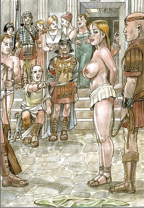 Carnival girls fem anal sex slave auction literotica nudity