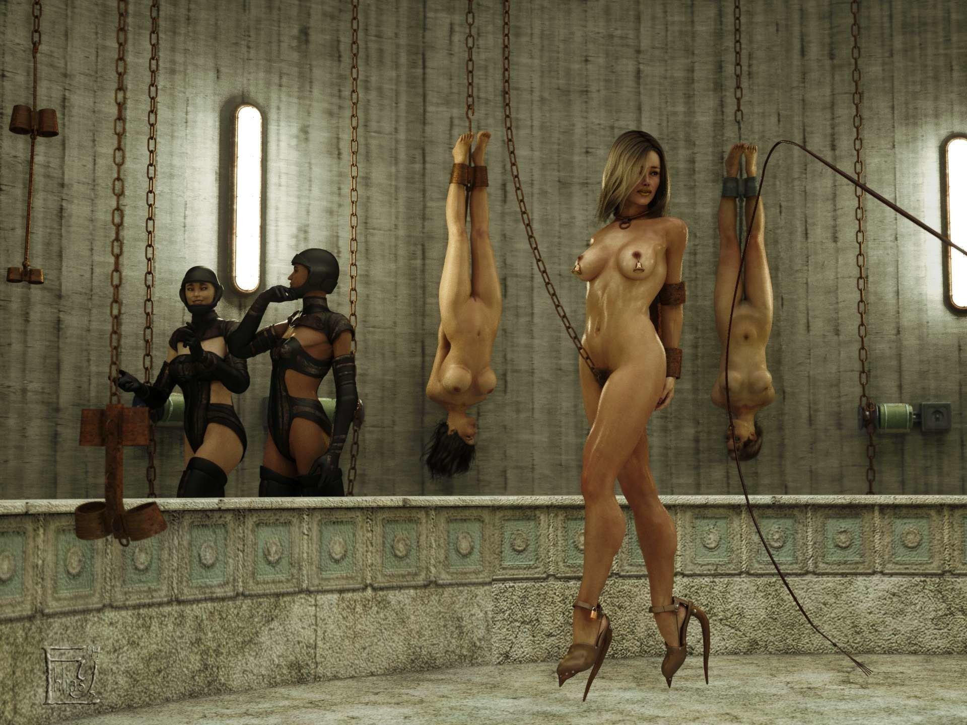 sex-strip-girl-slave-gallery-walsh-nude-photo