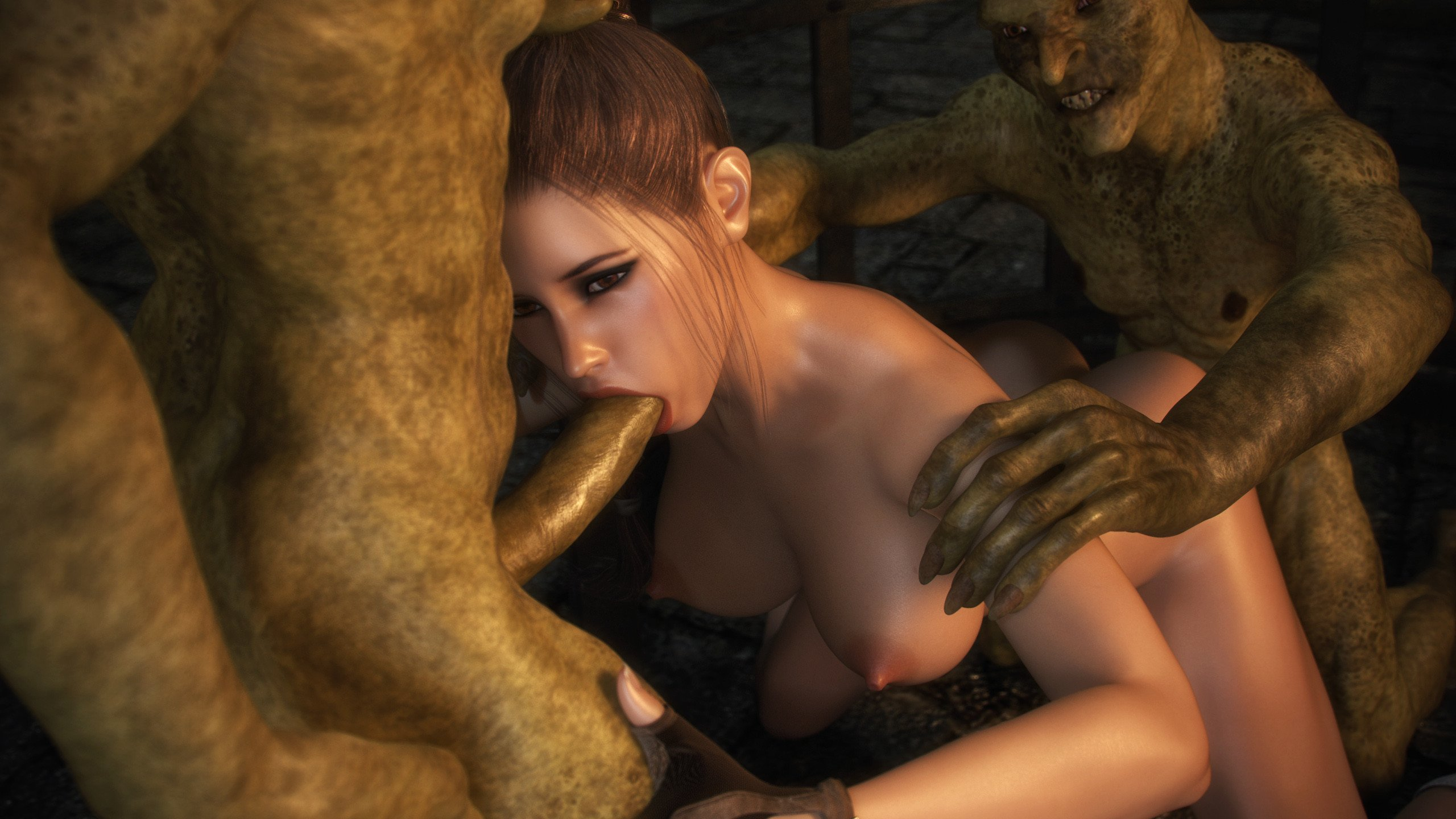 Lovely lilith s lustro lair mobile sex hq pics