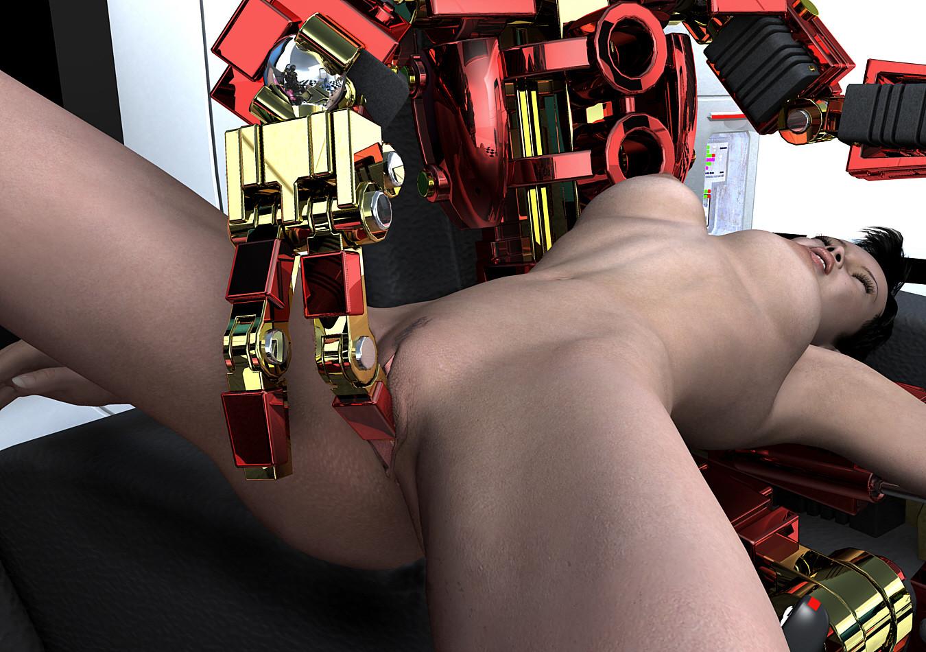 seks-robotov-video-sdelal-priyatno-svoey-suchke-smotret