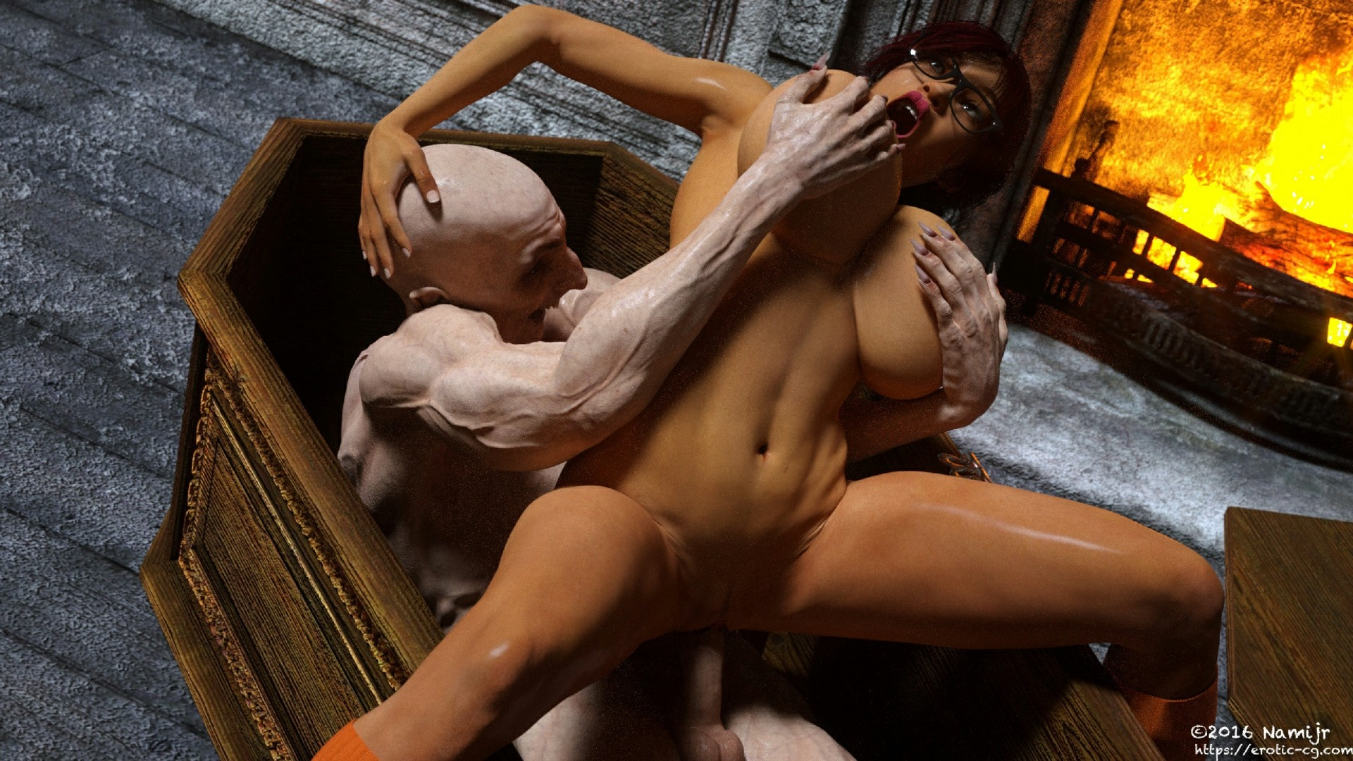 vampire-hard-sex-torrent-iggy-penetration
