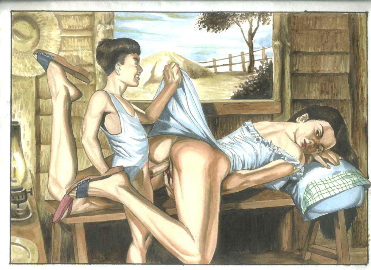 Эро рассказы парней, Жено-мужчины - эротические рассказы 19 фотография