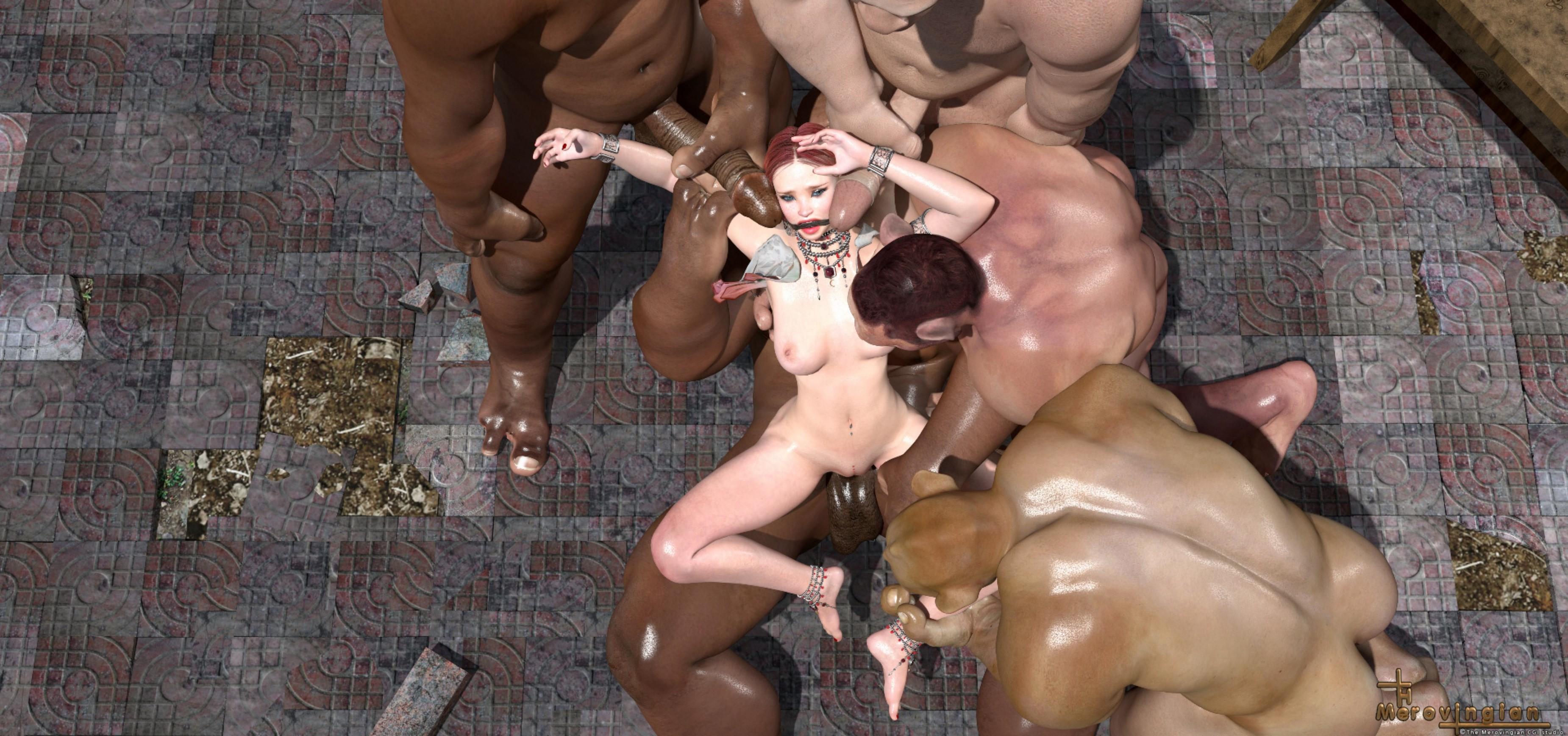 onlayn-porno-v-plenu-porno-foto-indiyskoy-aktrisi