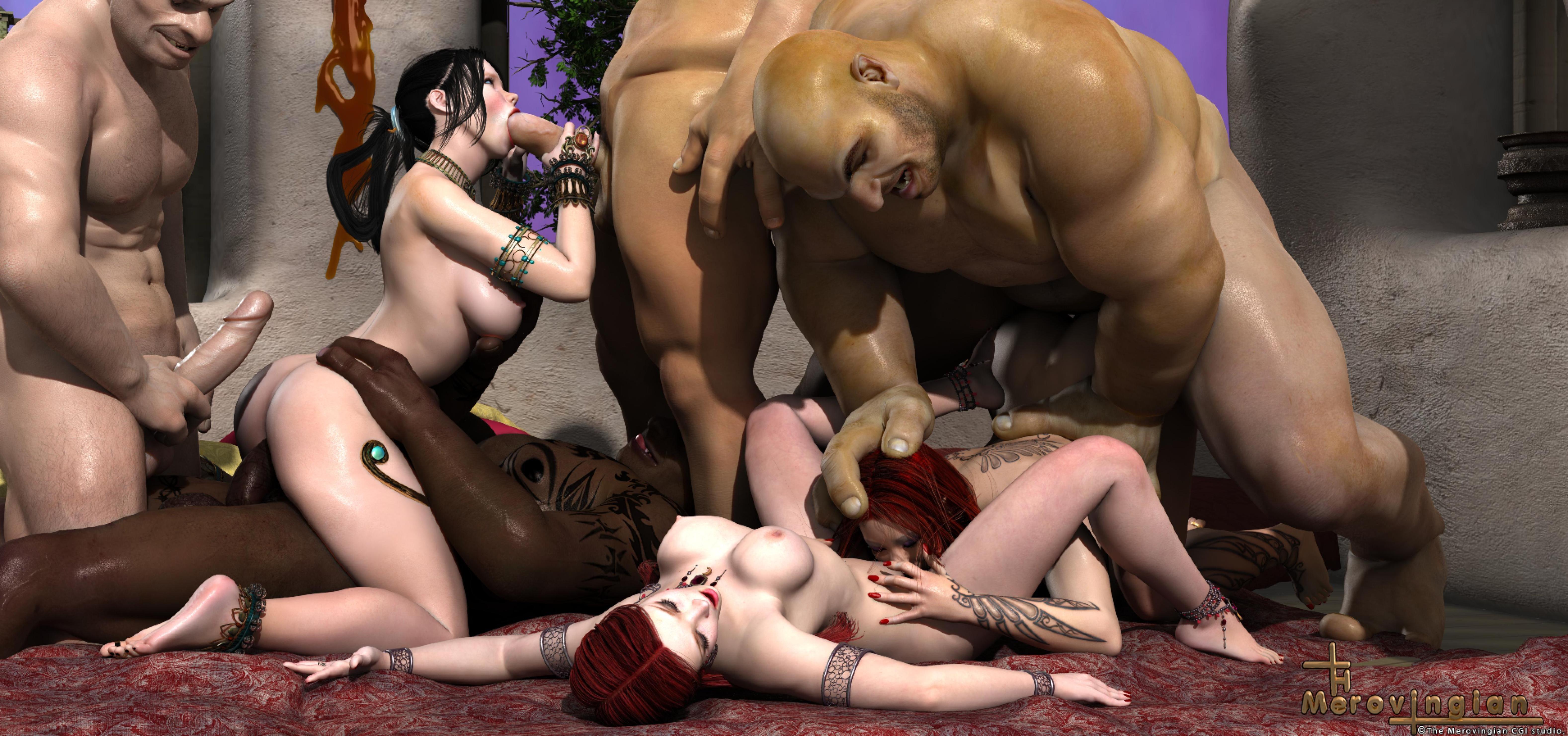 Русское жесткое порно гимнастки