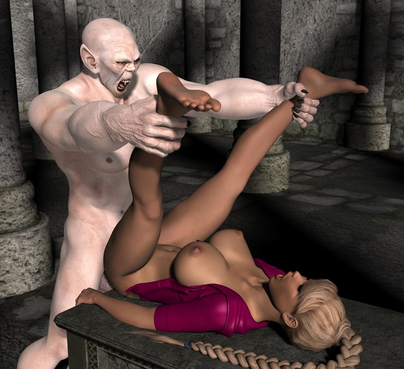 vampires-girl-hard-xxx-sex-pic