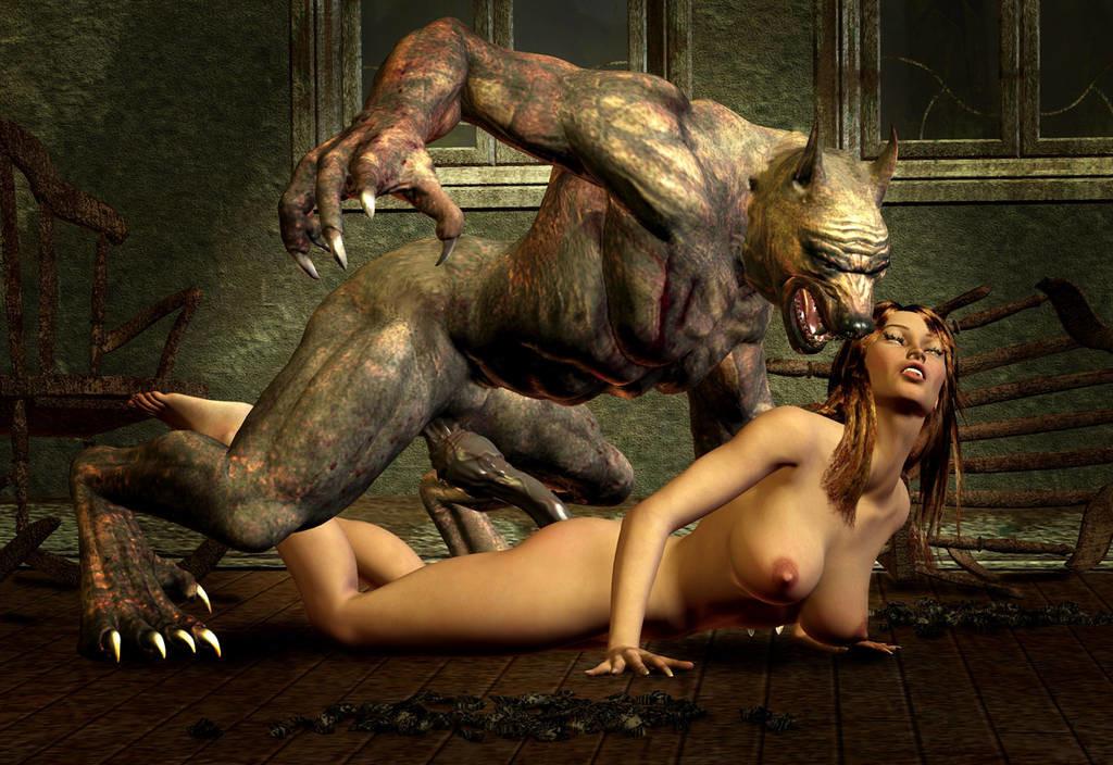girls-monsters-sexvideo-sheer-ass-pics