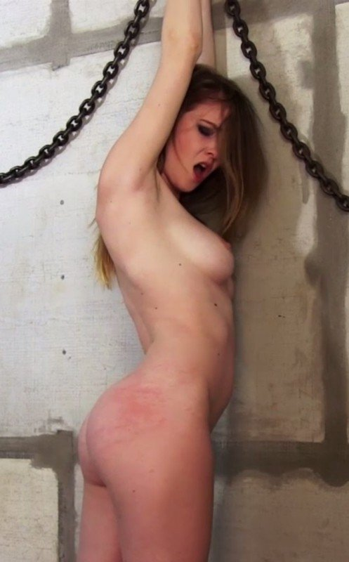 whip girl and fuck