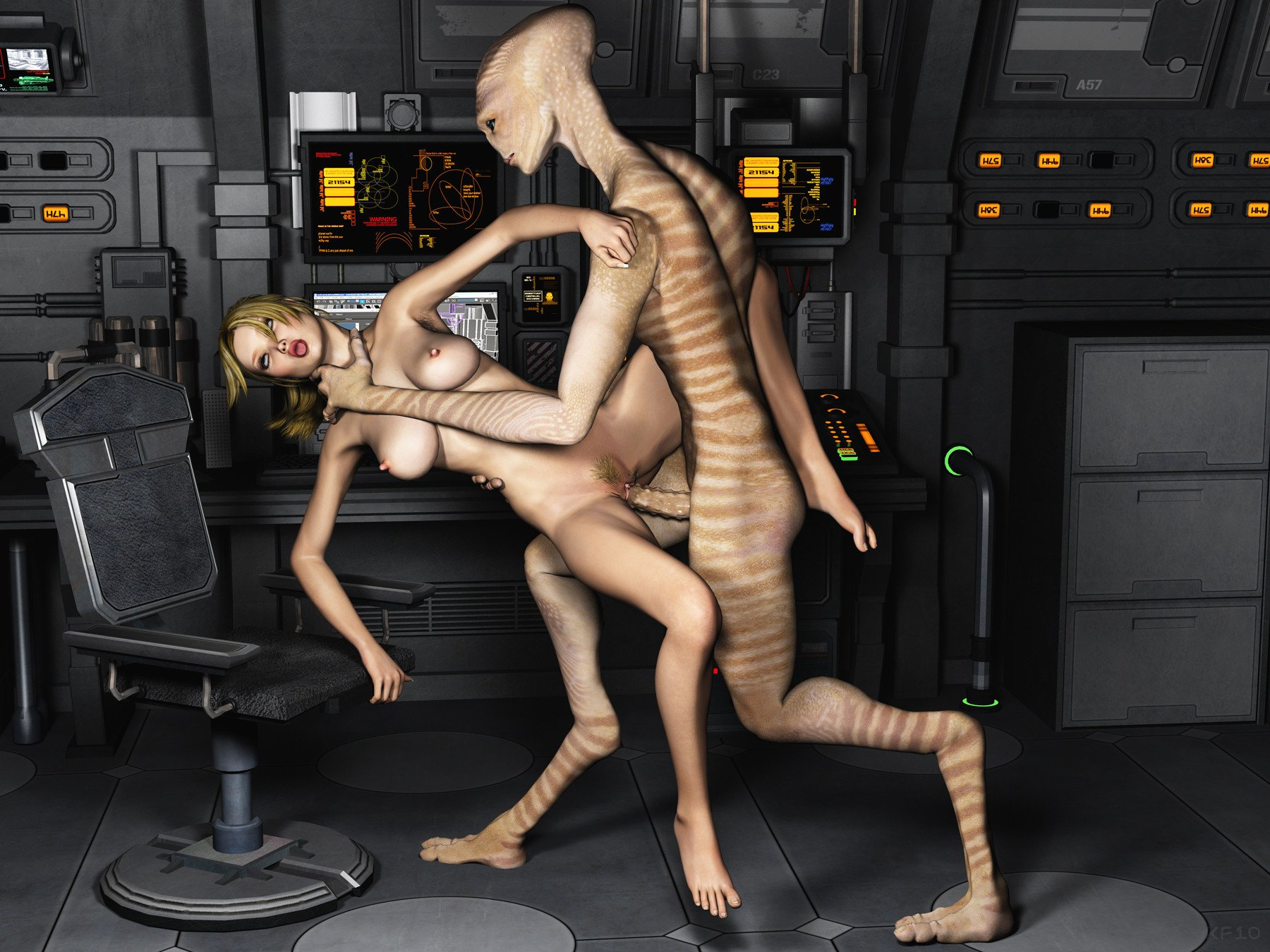 sci-fi-sex-xxx-game-s-e-x-girl