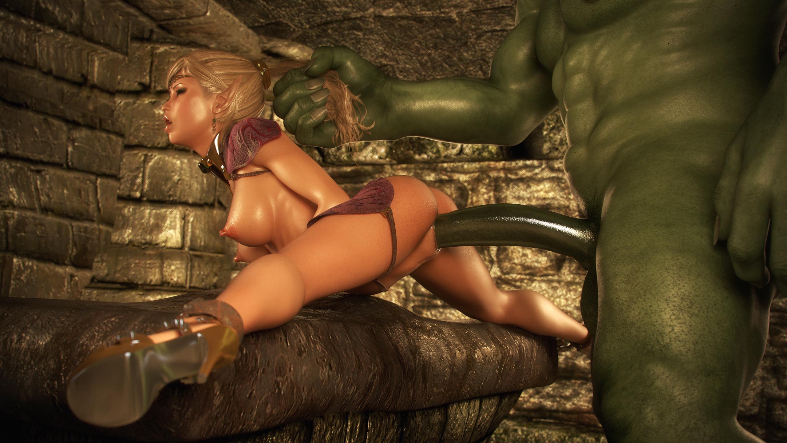 порно фильмы бдсм в подземелье - 9