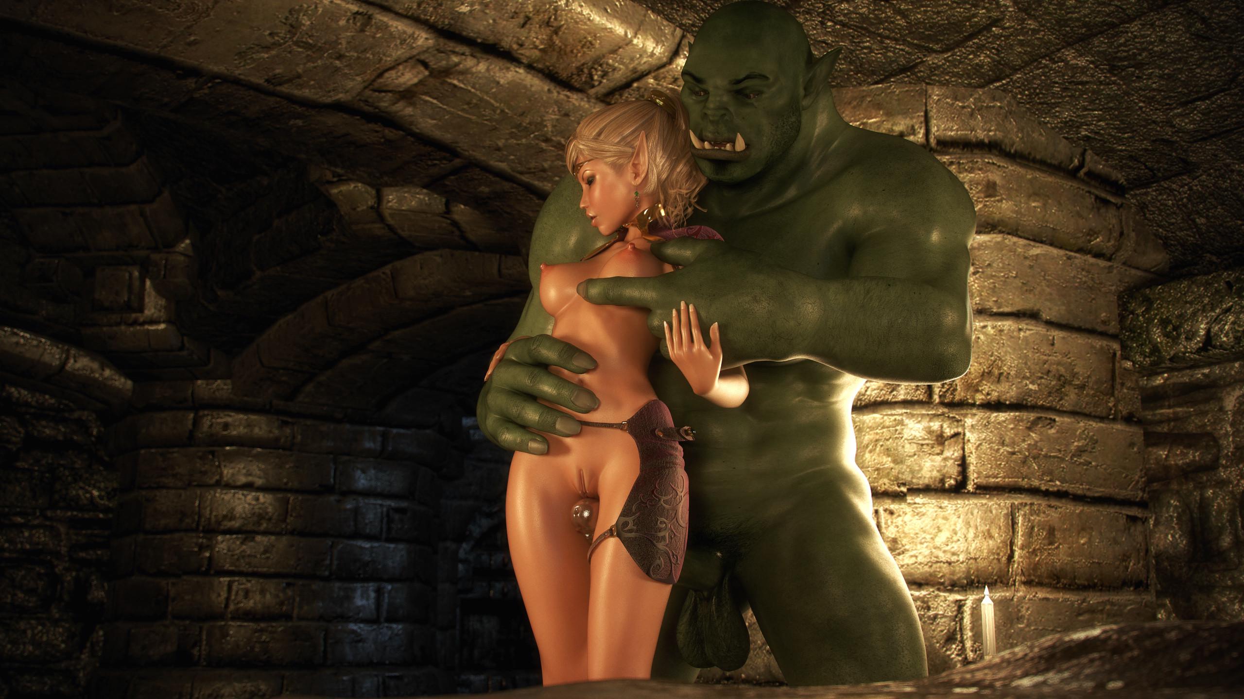porno-v-podzemele-foto-shlyuhu