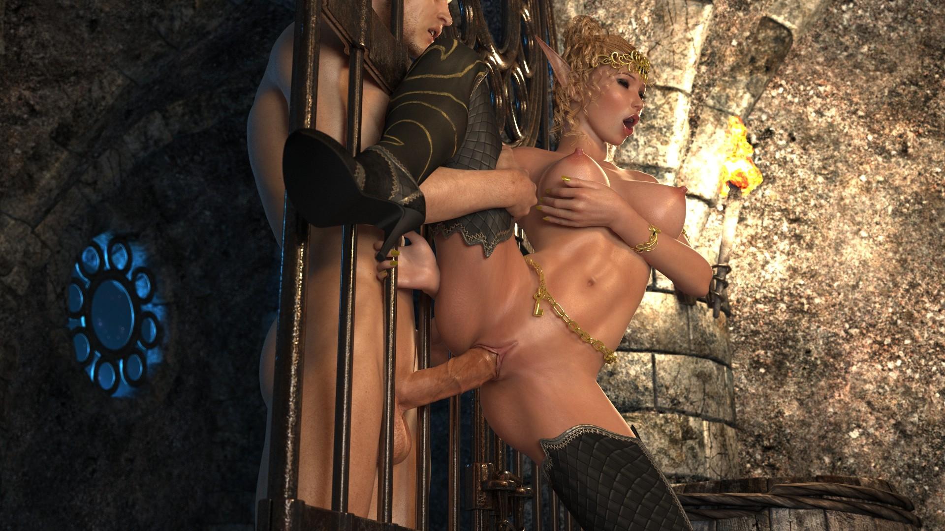 Онлайн порно в плену — img 14