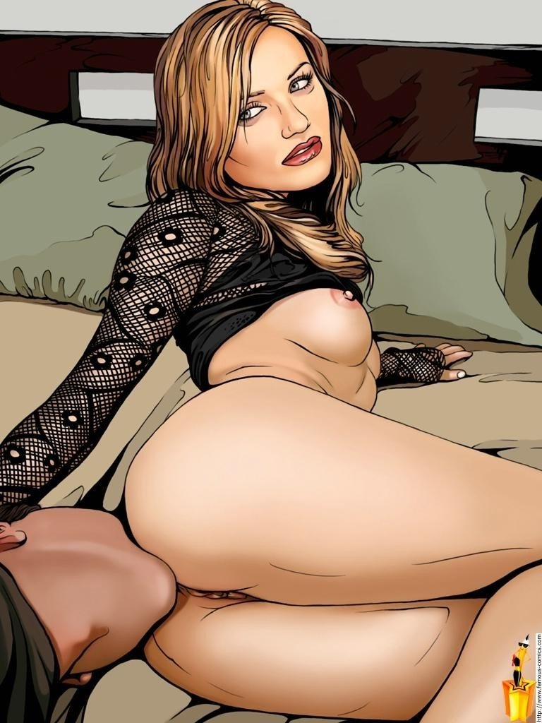 celebrity-toon-porn-sex-in-the-city-pussy-tease-stories