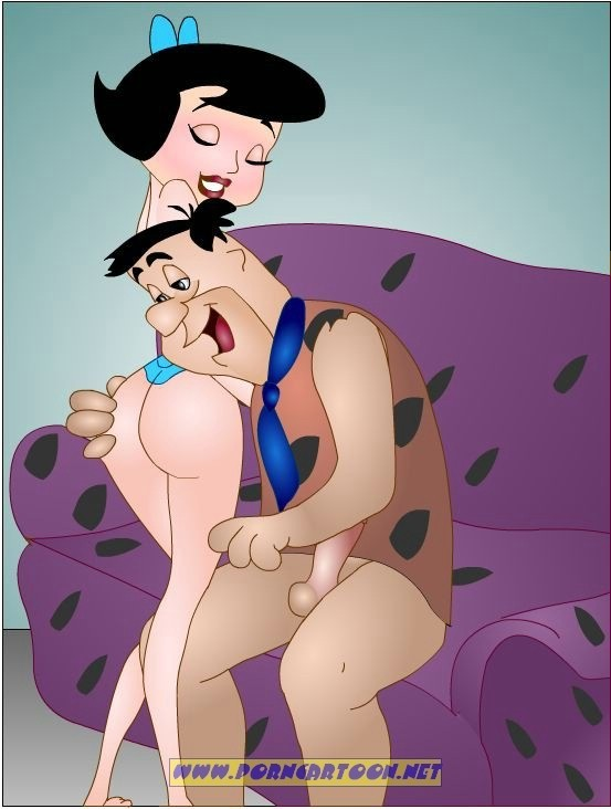 naked-fred-flintstones-fucking-daughter