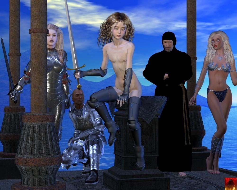 Free XXX porn videos TV  Online XXX Television in 4K