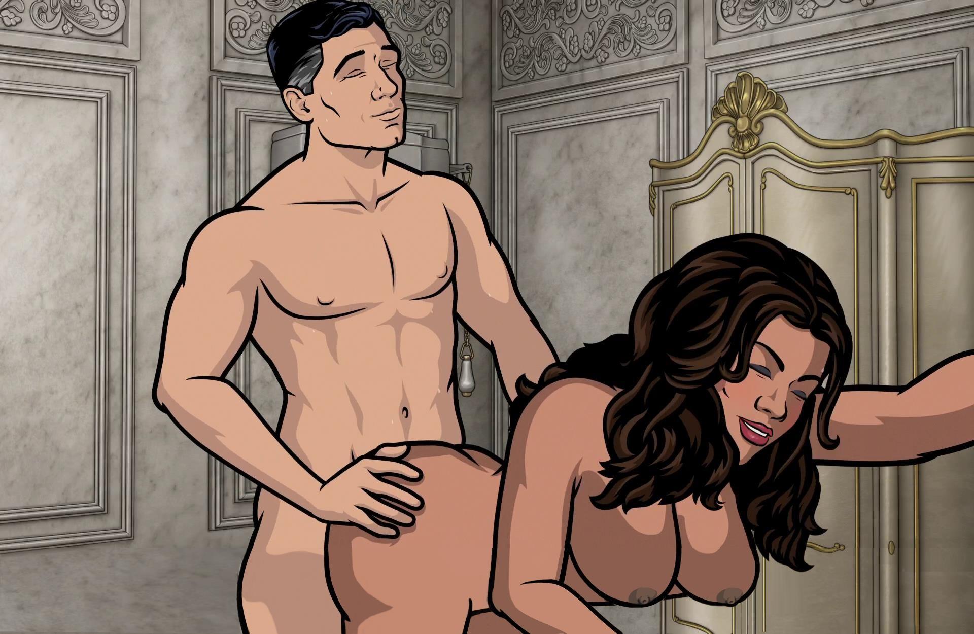 porno-spetsagenti-foto