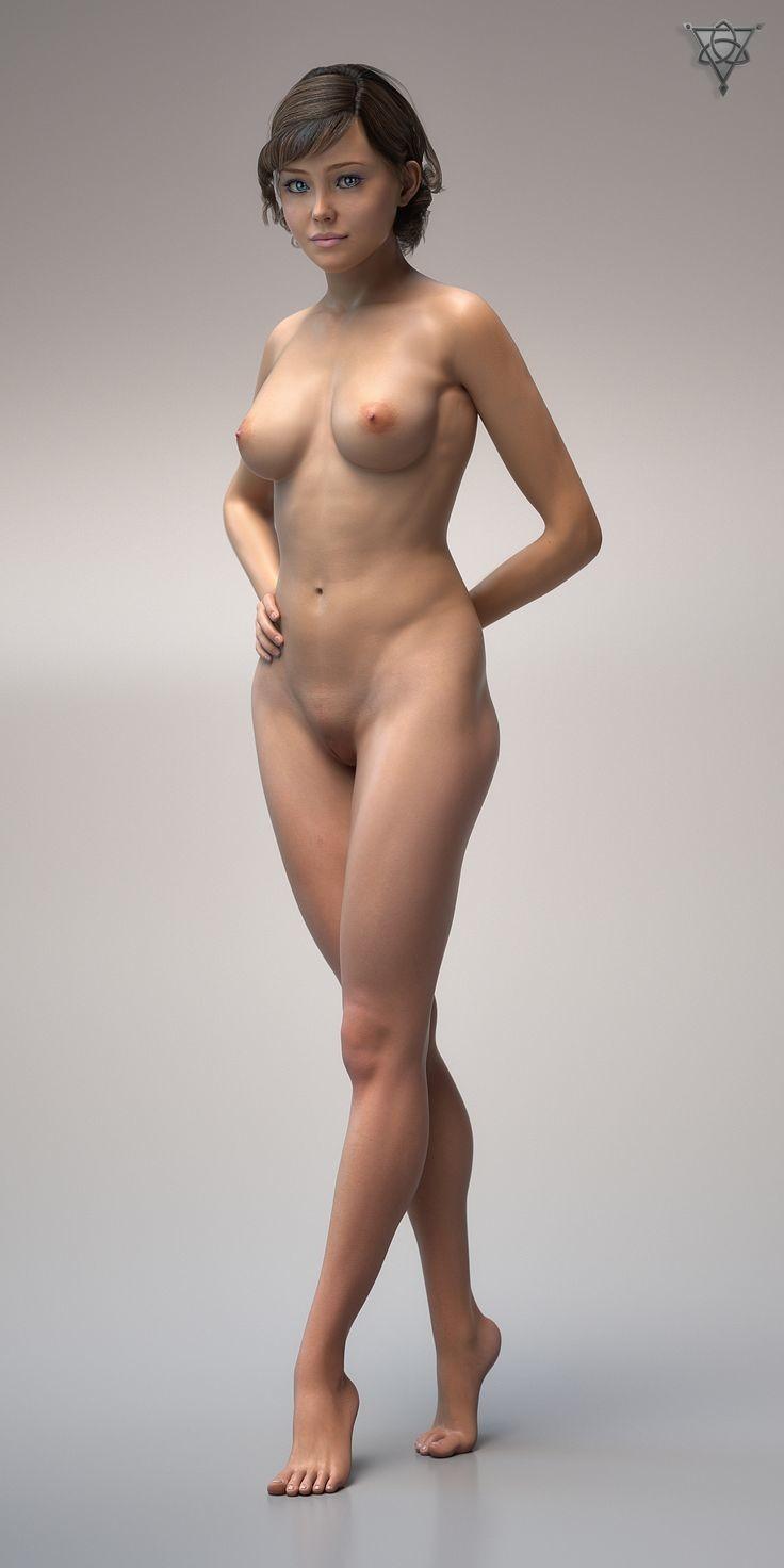 Sexy Uniform Women Nude Galleries Free Gif