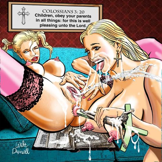 hot ass sex porn