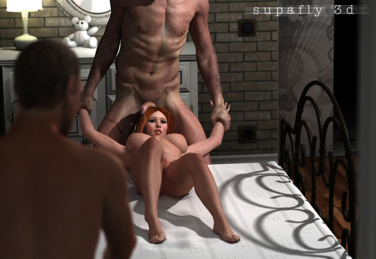 Literotica workplace sex stories