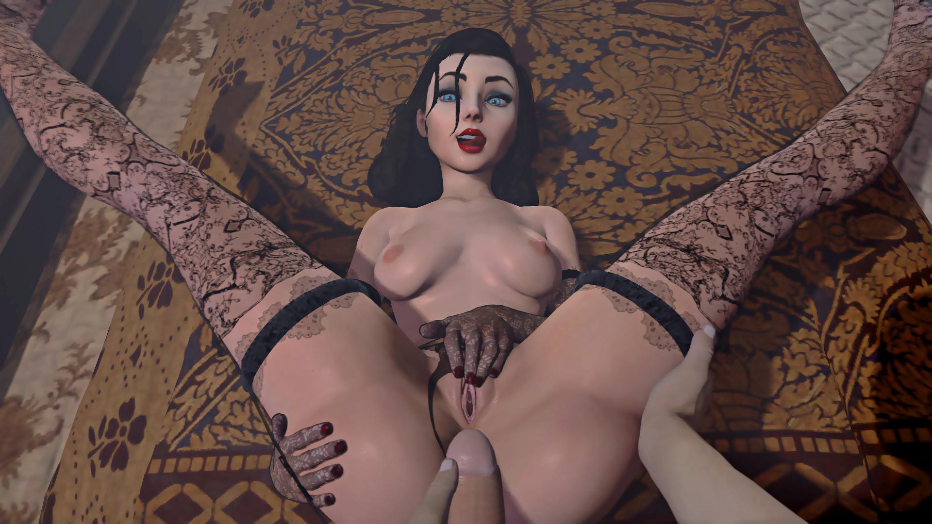 Порно Арты От 1 Лица